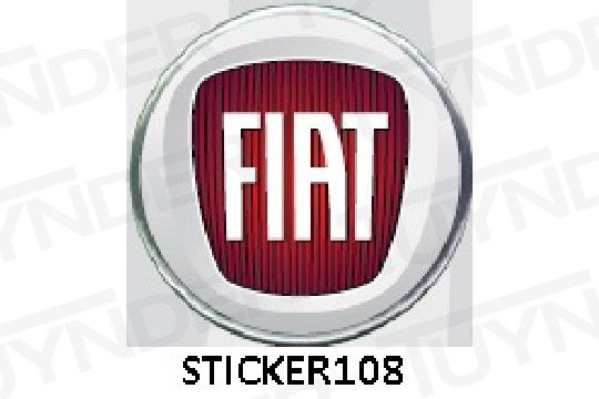 Picture of STICKER108