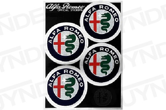 Picture of STICKER135