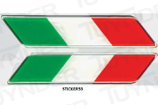 Picture of STICKER5