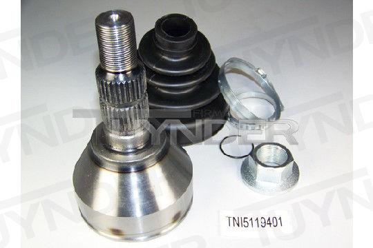 Picture of TNI5119401
